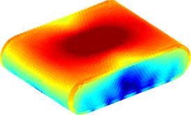 Integral Equation Techniques in Computational Electromagnetics - EMS